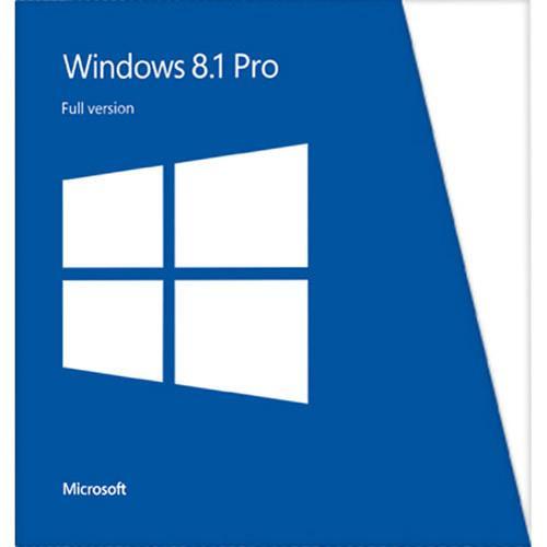 Free Download Windows 8 1 Iso 32 Bit 64 Bit Graphic