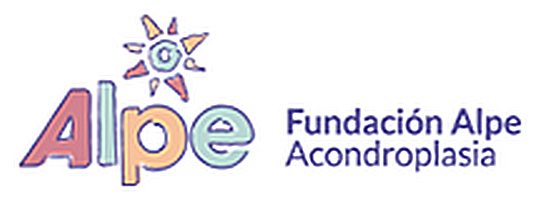 Fundación Alpe