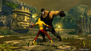 Young+Justice+Legacy 1                Download Young Justice Legacy PC Full RELOADED