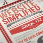 website-simplified
