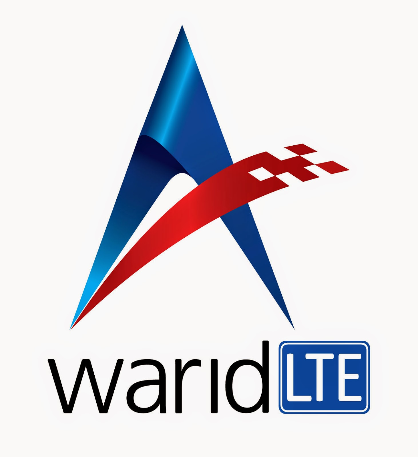 Warid Made Easy to get LTE handsets In Pakistan