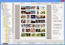 Download Software Photo Primg Gratis