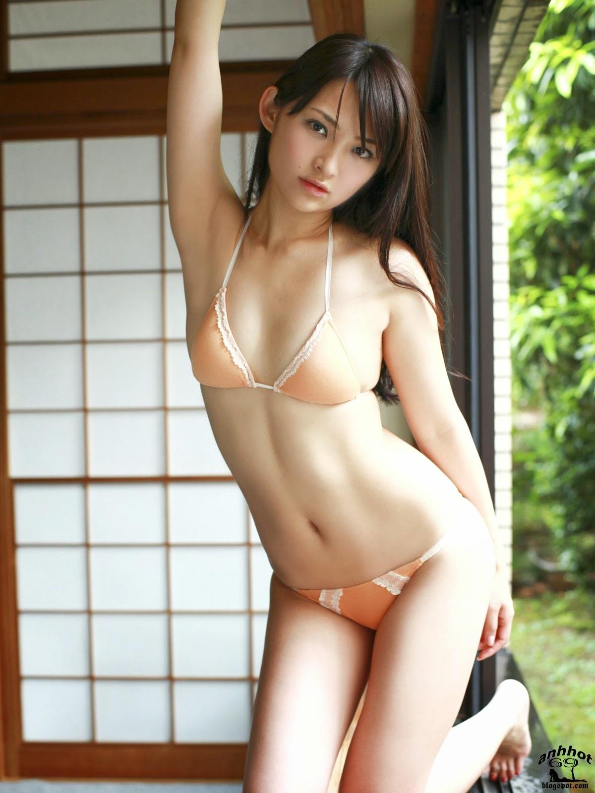 saki-suzuki-01004185