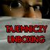 Tajemniczy Unboxing
