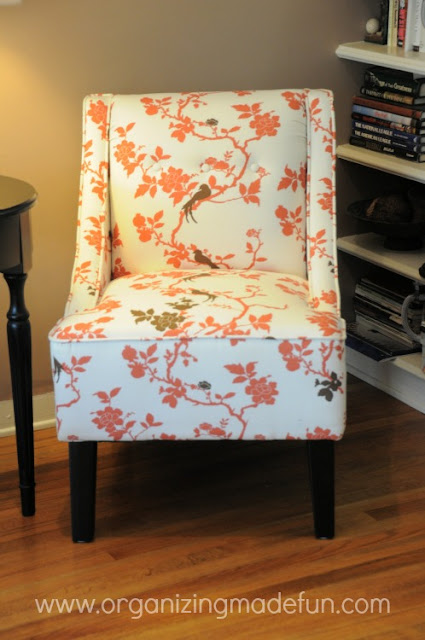 living room chairs accent chair