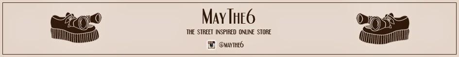 MayThe6