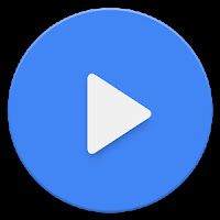 Download MX Player Pro v1.8.0 Craked Paid Apk For Android