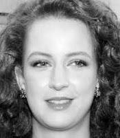 Lalla Salma, épouse du roi Mohammed VI