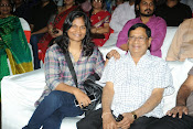 Saheba Subramanyam audio launch-thumbnail-19