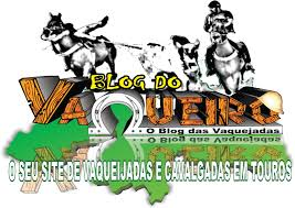 BLOG DO VAQUEIRO - O seu site de vaquejadas em Touros/RN