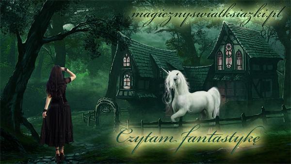 http://magicznyswiatksiazki.pl/czytam-fantastyke/