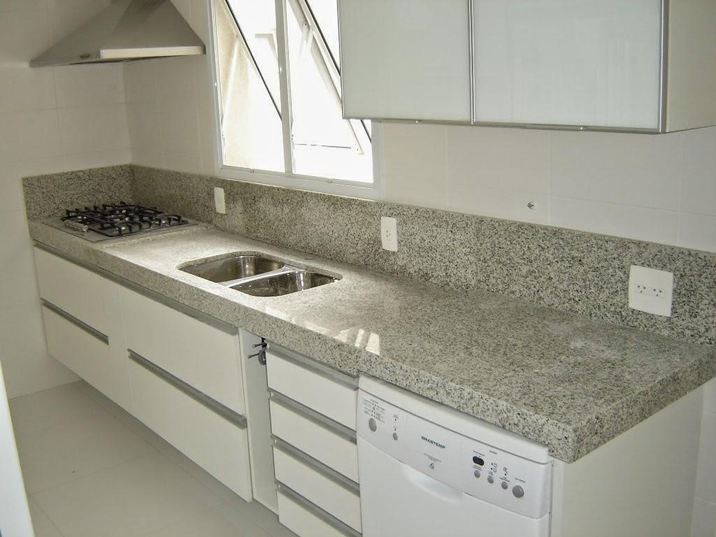 Qual escolher para sua cozinha: Granito Nanoglass Mármore  #413D2D 1024 768