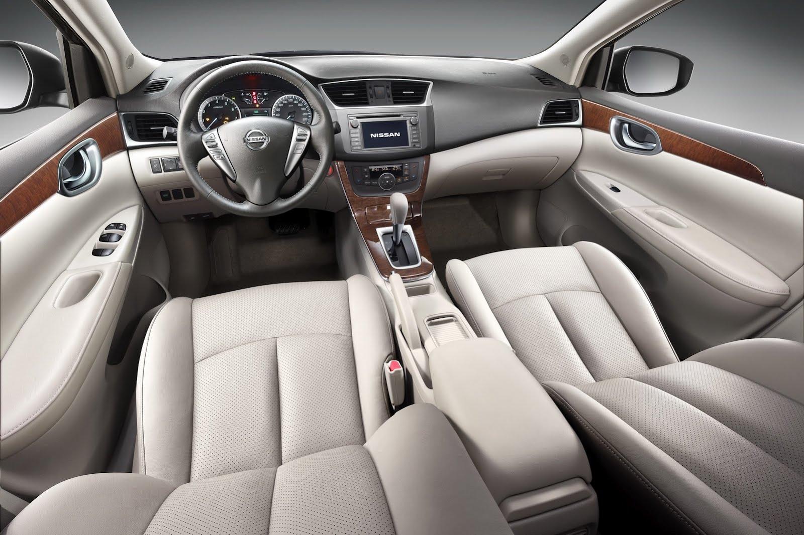 http://3.bp.blogspot.com/-_GF93g5UVXs/UAFAE8j3NtI/AAAAAAAAAF0/lBHsdjylj-E/s1600/2013-Nissan-Sentra-interior.jpg