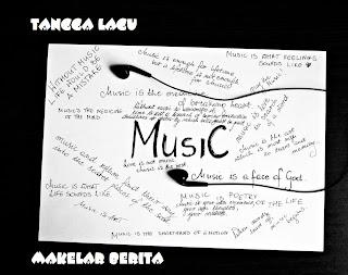 tangga+lagu+indonesia Daftar Tangga Lagu Indonesia Terbaru Juni 2013