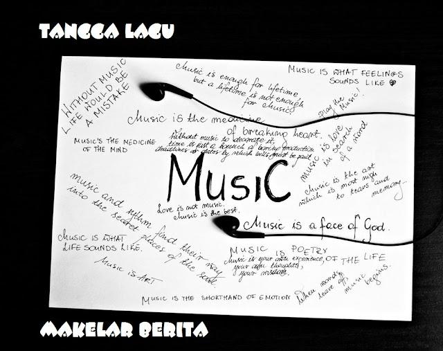 50 Top Chart Tangga Lagu Indonesia Terbaru Juni 2013