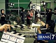 TRANS7 Jobs Recruitment April 2012