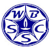 West Bengal SSC Recruitment 2013 www.wbssc.gov.in Apply for 3050 LDC and Assistant Posts