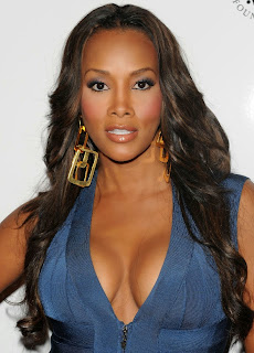 Vivica A. Fox joins the cast of Independence Day 2