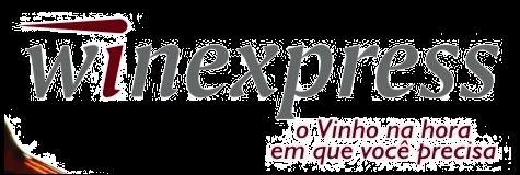 Winexpress