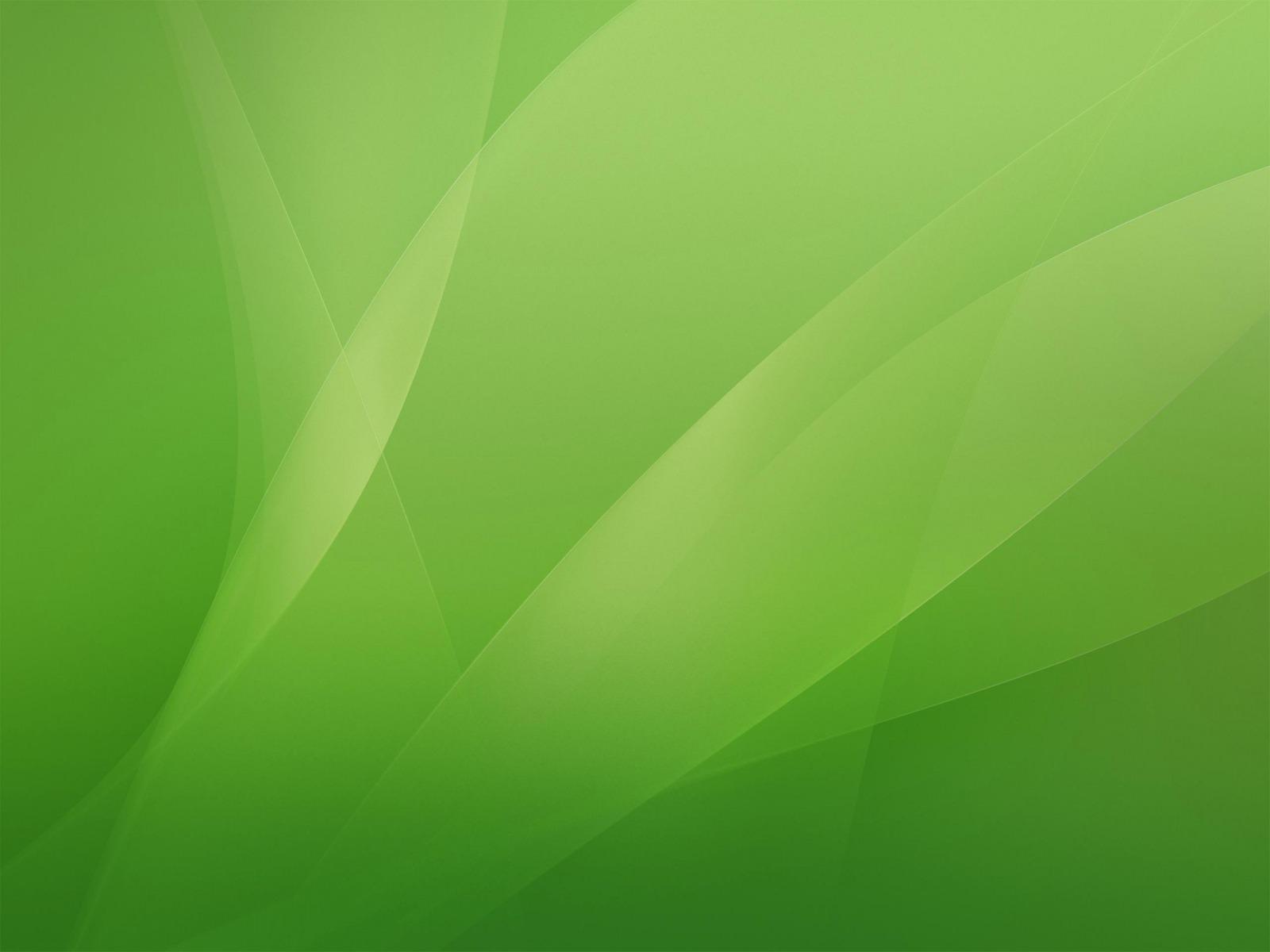 http://3.bp.blogspot.com/-_GIz-bhf-4A/TWgMIyfjWZI/AAAAAAAADq0/gV1K8e54pSg/s1600/Groene-achtergronden-groen-achtergrond-groene-wallpapers-hd-14.jpg
