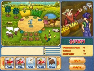 Farm Mania 2 Patch Serial