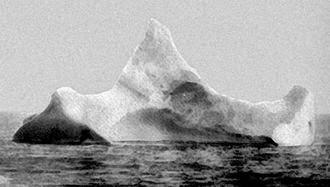 Semana Especial Titanic