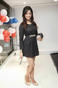 Shilpi Sharma latest dazzling Photos-thumbnail-1
