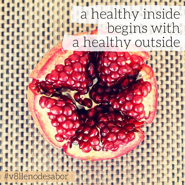 healthy-inside-outside-quote-v8-v-fusion-juice