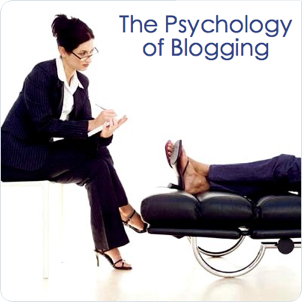 Psychological Effects In Blog