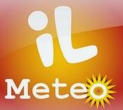 APPLICAZIONE WIDGET METEO PER SMARTPHONE ANDROID GRATIS DA SCARICARE