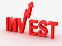 Tips Memilih Investasi Yang Baik Dan Benar
