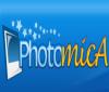 photomica