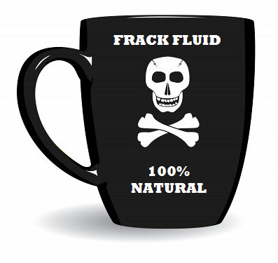 is fracking safe Fracking's toxic loophole 1 executive summary he us environmental protection agency requires drilling companies to obtain safe.