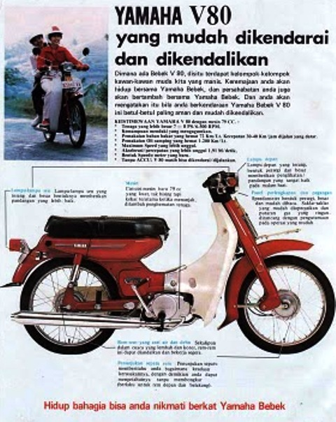 c segment superbike 2 wheelers for us average joes september 2012 rh kawasakier6 blogspot com Yamaha 90 Outboard Wiring Diagram Yamaha Ignition Diagram