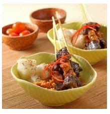 Image Result For Resep Masakan Khas Cianjur