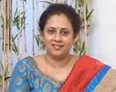 Lakshmi Ramakrishnan Special Interview