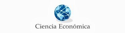 Ciencia Económica