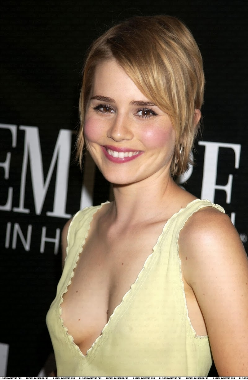 Now Know It Alison Lohman Movies List