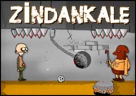 Zindankale Oyunu