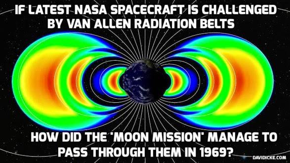 van allen belt moon landing -#main