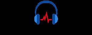 Radio Online Streaming Malaysia