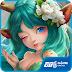 Chiến Thần Dota - Tân vương Dota trên SmartPhone