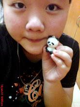 Little Panda ❤