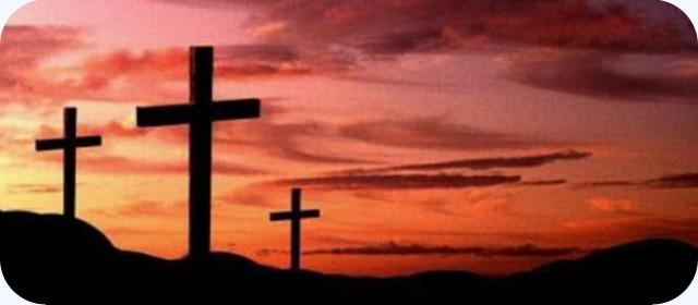 ¿Qué hubiera pasado si... Poncio Pilato hubiera impedido la crusifixión de Jesús?