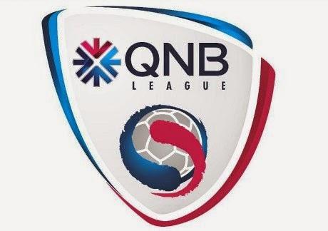 QNB League ISL 2015 Liga Indonesia