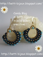 Candy di Betti-Bijoux