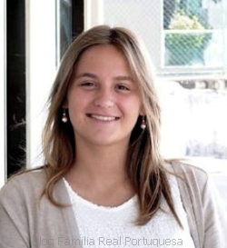 S.A., A Infanta