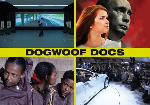 dogwoof docs