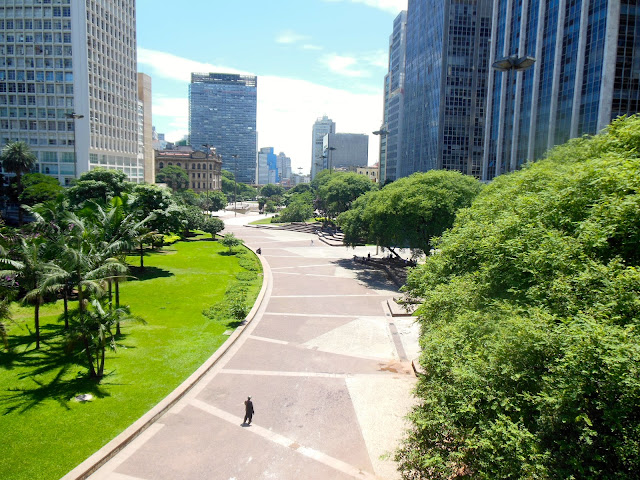 São Paulo/Foto: Marcelo Migliaccio