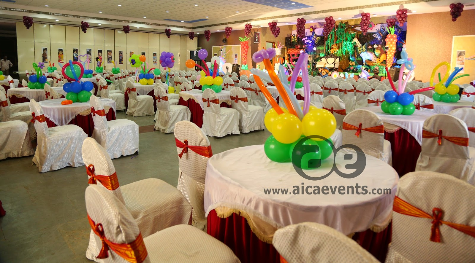 Birthday Party Supplies In Vizag Image Inspiration of Cake and
